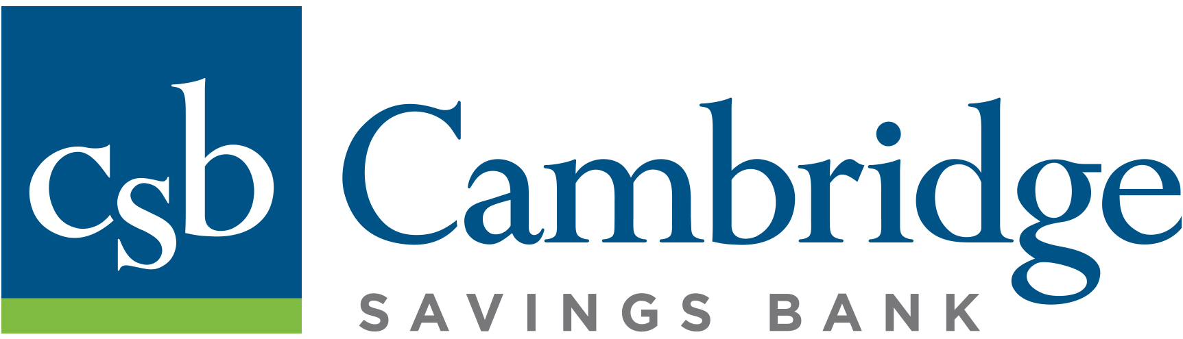 Member Spotlight: Cambridge Savings Bank