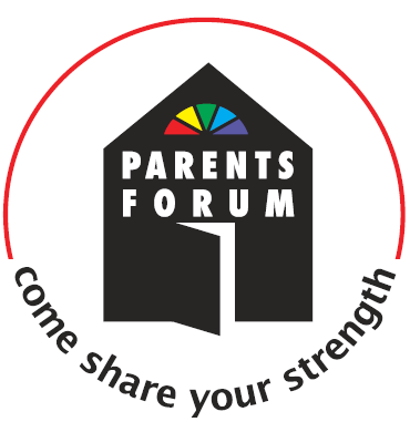 Member Spotlight: Parents Forum