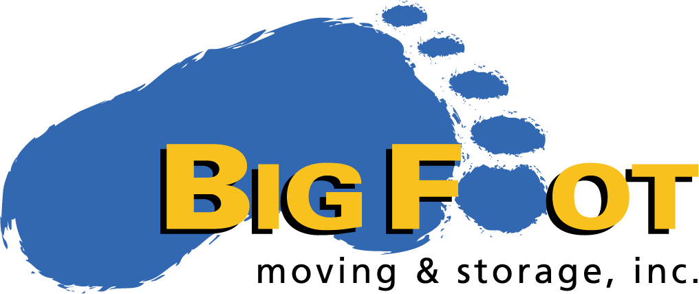 Member Spotlight: Big Foot Moving Company