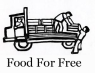 Member Spotlight Food For Free Cambridge Chamber Of Commerce Ma