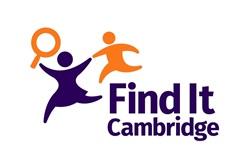 Guest Post: Find It Cambridge