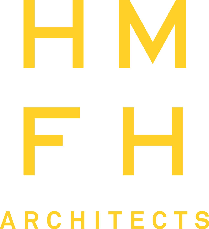 Member Spotlight: HMFH Architects, Inc.