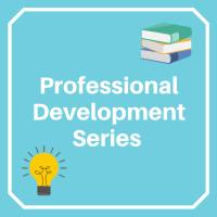Professional Development Series: Digital and Social Marketing in 2018