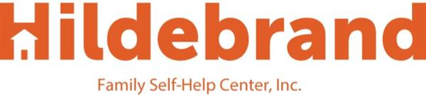 Hildebrand Family Self-Help Center, Inc.