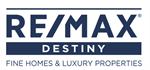 RE/MAX Destiny