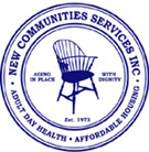 Windsor House Adult Day Health