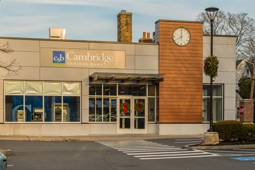 Gallery Image CSB_Cambridge_Porter_Square-7.jpg