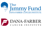 Dana-Farber Cancer Institute & The Jimmy Fund