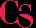 CambridgeSide