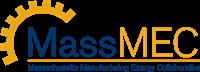Gallery Image MassMEC_logo1.png