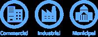 Gallery Image img_industries.png