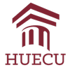 Harvard University Employees Credit Union