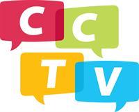 Gallery Image CCTV_Logo.jpg