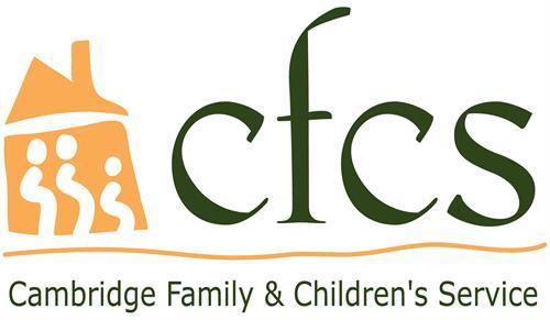 CFCS Logo