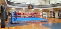 Gallery Image Boxing_Gym_New.jpg