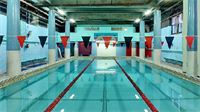 Gallery Image Cambridge_Y_pool.png