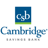 Cambridge Savings Bank - Inman Square