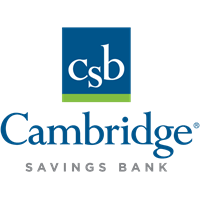 Cambridge Savings Bank - Central Square