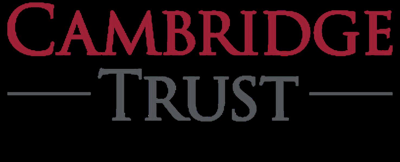 Cambridge Trust Company - Porter Square