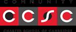 Community Charter School of Cambridge