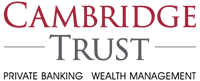 Cambridge Trust Company - Harvard Square