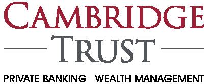 Cambridge Trust Company - Harvard Square