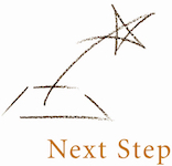 The Next Step Fund