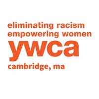 YWCA Cambridge