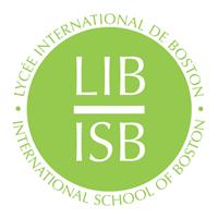 International School of Boston - Elementary School Virtual Open House