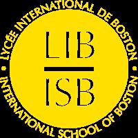 International School of Boston: ElementarySchool Virtual Open House (Preschool-Grade 5)