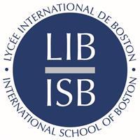 International School of Boston: All School In-Person Open House
