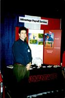 Mass Advantage Payroll Turns 20!