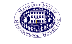 Margaret Fuller Neighborhood House
