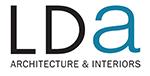 LDa Architecture & Interiors
