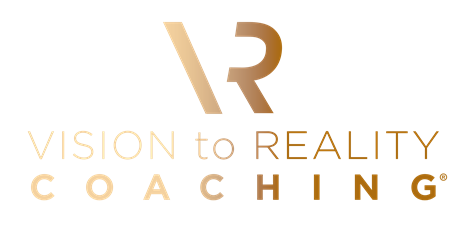 Vision to Reality Coaching®