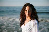 Stephanie Troy, LICSW