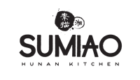 Sumiao Hunan Kitchen Adds Hot Dry Noodles in Solidarity with Wuhan, China