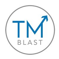 TM Blast - Cambridge