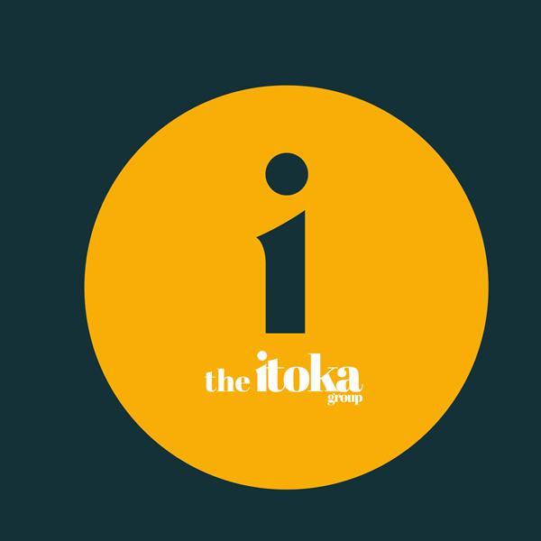 The Itoka Group