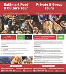 EatSmart Food Tours