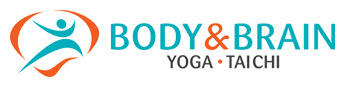 Cambridge Body & Brain Yoga, Tai-Chi Center