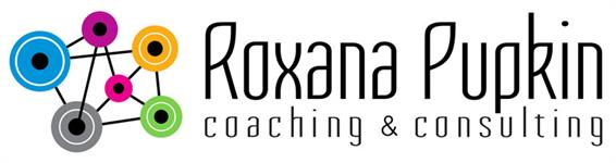 Roxana Pupkin Coaching & Consulting