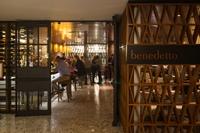 Benedetto - Fine Dining