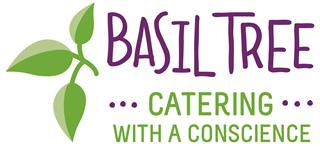 Basil Tree Catering