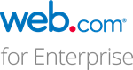 Web.com for Enterprise