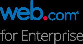 Web.com for Enterprise