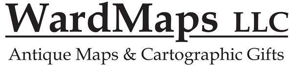 WardMaps LLC