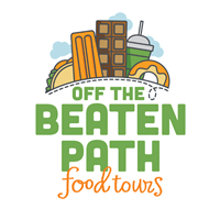 Off The Beaten Path Food Tours and Experiences