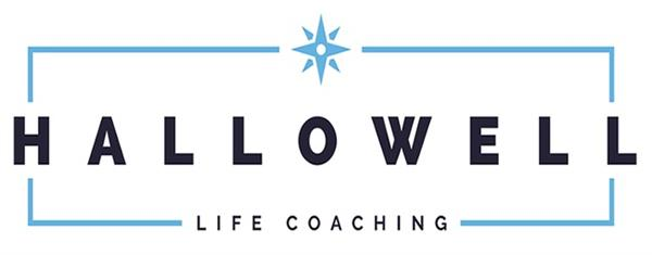 Hallowell Coaching, LLC