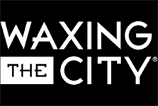 Waxing the Studio Boston LLC dba Waxing the City